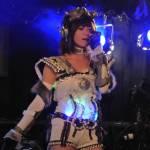 IDOL_METROPOLIS_LIVE_concert_003