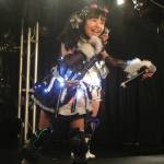 IDOL_METROPOLIS_LIVE_concert_005