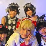 IDOL_METROPOLIS_LIVE_concert_006