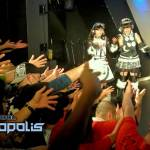 IDOL_METROPOLIS_LIVE_concert_009