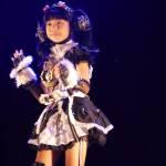 IDOL_METROPOLIS_LIVE_concert_013