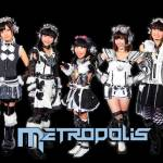 IDOL_METROPOLIS_LIVE_concert_017